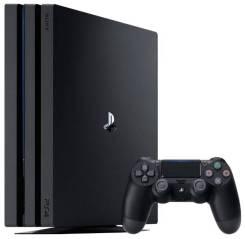 Займ под залог игровых приставок (PSX-Box) и аксессуаров