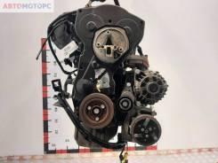 Двигатель Peugeot 207 2006, 1.6 л, бензин