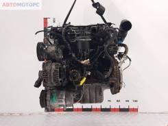 Двигатель Peugeot 306 2000, 2.0 л, дизель