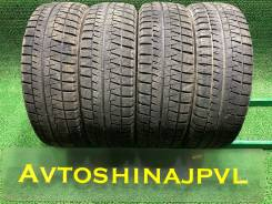 Bridgestone Blizzak Revo GZ, (A4177) 165/55R15
