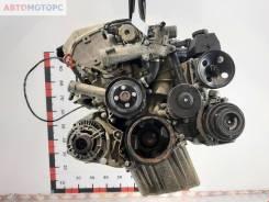 Двигатель Mercedes W208 (CLK Class) 2000, 2.0 л, бензин