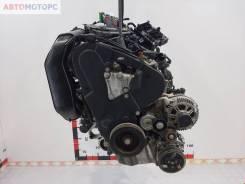 Двигатель Peugeot 307 2001, 2.0 л, дизель (RHY (DW10TD