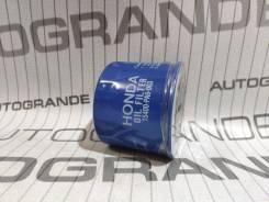 Фильтр масляный Honda 15400-PA6-003