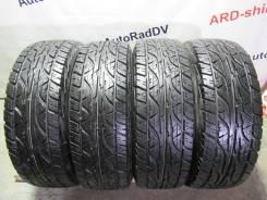 Dunlop Grandtrek AT3, 245/70 R16