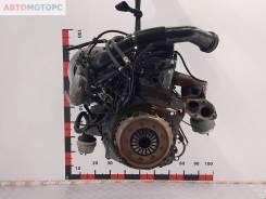 Двигатель Audi A4 B5 1995 ,1.6 л, бензин (ADP / 068947)