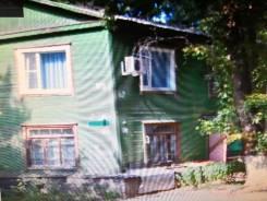 Комната, улица Фрунзе 108. Кировский, агентство, 14,0кв.м.
