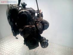 Двигатель Skoda Octavia 1U 2008, 1.9 л, дизель (AXR)