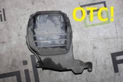Крышка ремня ГРМ Toyota Mark2 GX100 1GFE Beams 11303-70030