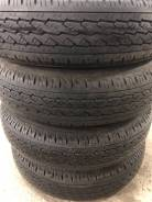 Bridgestone. летние, 2019 год, б/у, износ 5%