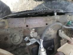Двигатель QG-13