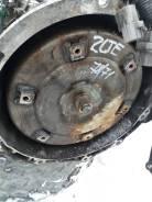 Акпп 2LTE Toyota Prado LJ7871