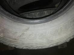 Dunlop, 215/70/16