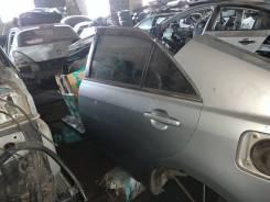 Дверь задняя левая Toyota Camry acv40