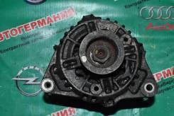 Генератор 70А Ford Fiesta 5 1.0/1.3L 96FB10300DD