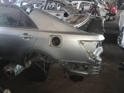 Крыло заднее левое Toyota Camry acv 40
