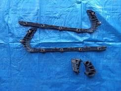 Крепления заднего бампера на Lexus GS450H 2007г 52158-30081