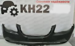 Бампер передний Hyundai Elantra [2006-2010]