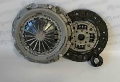 Комплект сцепления Hyundai, KIA 4110026010