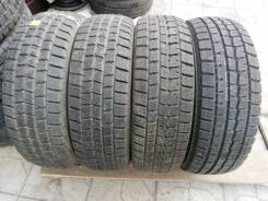Dunlop Winter Maxx TS-01, 175/60 R15
