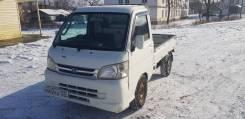 Daihatsu Hijet. Продаётся грузовик , 700куб. см., 350кг., 4x4