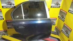 Дверь задняя правая Honda Ascot CE4