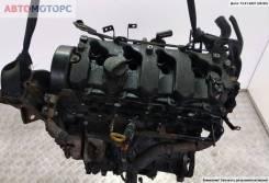 Двигатель Hyundai Santa Fe (2006-2012) 2007, 2.2 л, Дизель (D4EB)