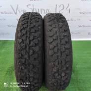 Dunlop SP 57, 165/80 R14