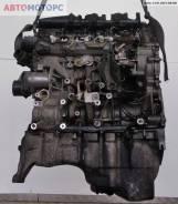Двигатель BMW 5 E60/E61 (2003-2010) 2008, 2 л, Дизель (N47D20A)