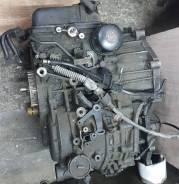 АКПП в РаЗбОр W5A513E6A Mitsubishi Legnum 4WD Наличие и цены уточняйте