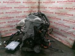 Контрактный двигатель 1Nzfxe . Продажа, установка, гарантия