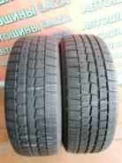 Dunlop Winter Maxx WM02, 205/55 R16