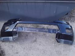 Бампер передний, Honda Pilot 2008> [71101Szaazz00]