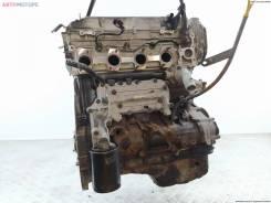 Двигатеь Kia Sorento (2002-2010) 2006, 2.5 л, Дизель (D4CB)