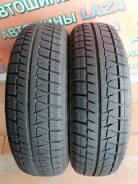 Bridgestone Ice Cruiser, 155/65 R14