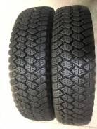 Bridgestone W940, LT 145 R12