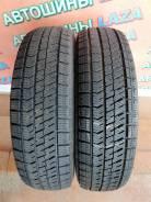 Bridgestone Blizzak VRX2, 155/65 R14