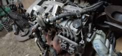 Двигатель FP на Mazda Familia
