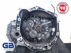Коробка передач МКПП Renault Master 2.8 DTi 5-ст. PF1AA014, PF1AA020