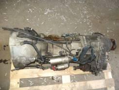 Коробка АКПП Ford Explorer 4 4.0 5R55S 9L2P-7000-D