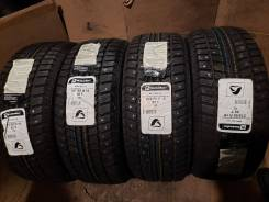 Matador MP-50 Sibir Ice, 215/55 R16 93T