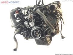Двигатель Mercedes W210 (E) 2002, 2.2 л, Дизель (611961, OM611.961)
