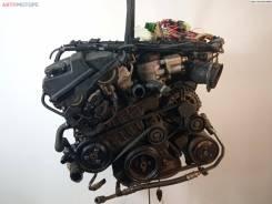Двигатель BMW 3 E90/E91/E92/E93 2007, 2 л, Бензин (N46B20B)