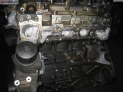 Двигатель Mercedes W210 (E) 2001, 2.2 л, Дизель (611961, OM611.961)