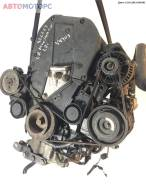 Двигатель Land Rover Freelander (1997-2006) 2003, 1.8 л, Бензин (18K4)