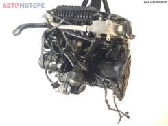 Двигатель Mercedes W210 (E) 2000, 2.2 л, Дизель (611961, OM611.961)