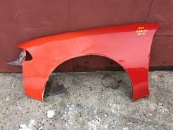 Крыло переднее левое для Toyota Sprinter Marino
