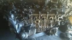 M57 306D3 двигатель E70 / E71 / E60