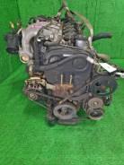 Двигатель на Mitsubishi Lancer Cedia CS5W 4G93