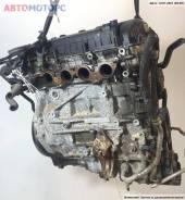Двигатель Ford C-Max 2003, 1.8 л, Бензин (CSDA)
