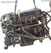 Двигатель Opel Insignia 2009, 1.8 л, Бензин (A18XER)